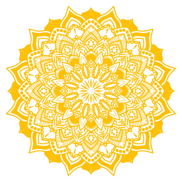 Espiritualidad y Ciencia